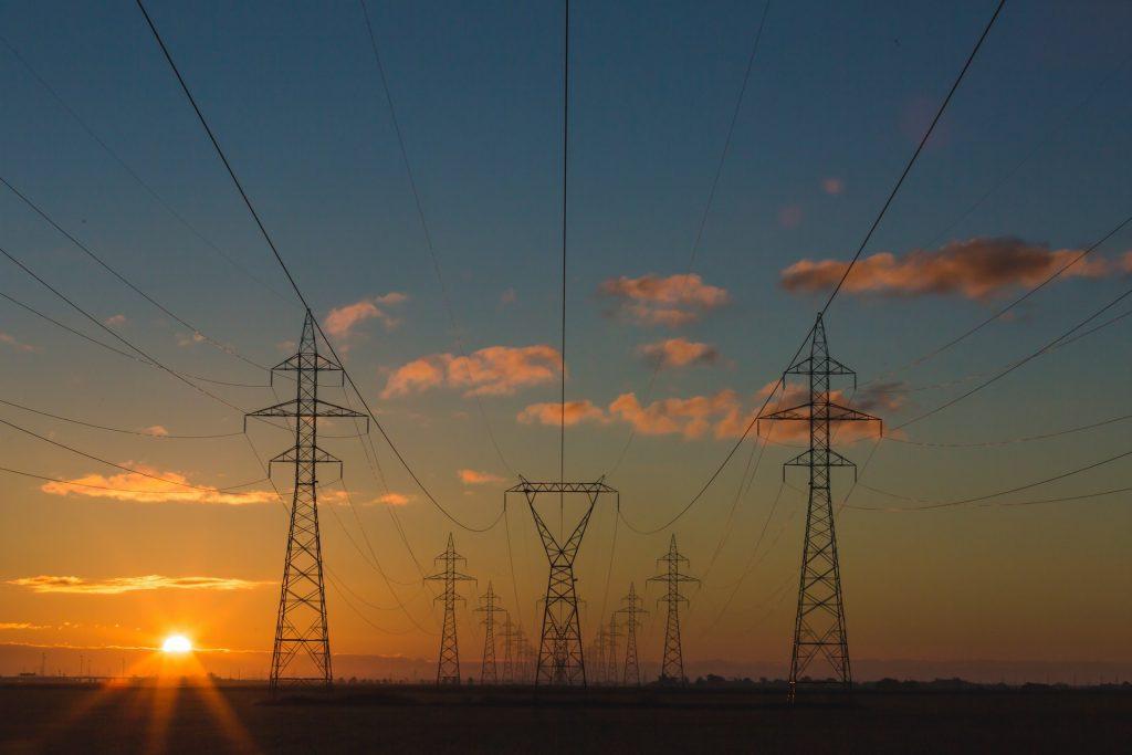 landlords energy