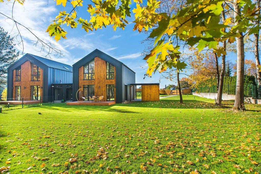 nottingham houses for sale