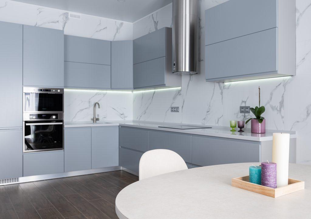 nottingham kitchen